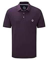 Tog24 Holt Mens Polo Shirt