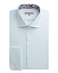 Alex Silver Label Shirt