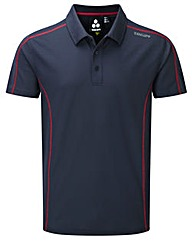 Tog24 Huxley Mens TCZ Tech Polo
