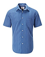 Skopes Casual Short Sleeve Shirt