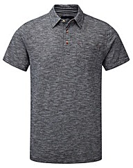 Tog24 Rye Mens Polo Shirt