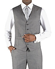 Occasions Waistcoat