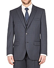 Pierre Cardin Suit Jacket