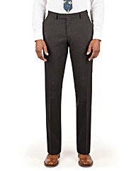 Racing Green Suit Trousers