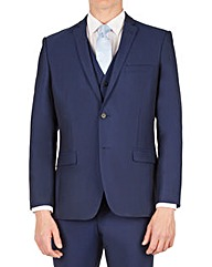 Occasions Outlet Suit Jacket