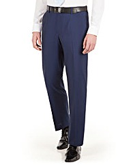 Occasions Outlet Suit Trousers