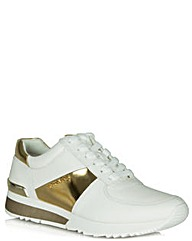 Michael Kors Allie Trainer