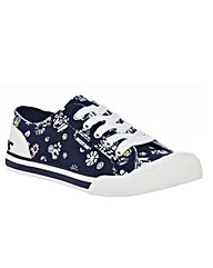 Rocket Dog Jazzin Sneaker