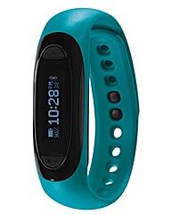 Soleus Rise Activity Fitness Tracker