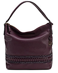 Jane Shilton Indie- Shoulder Bag