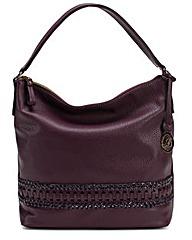 Jane Shilton Indie- Shoulder Bag