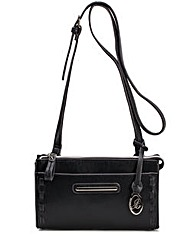 Jane Shilton  Noelle-Cross Body Bag