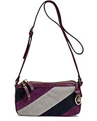 Jane Shilton Paige-Cross Body Bag