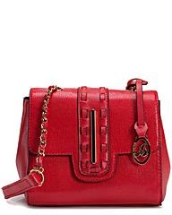 Jane Shilton Noelle-Flapover Bag