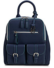 Jane Shilton Karis-Backpack Bag