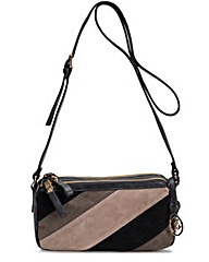 Jane Shilton Paige-Cross Body Bag