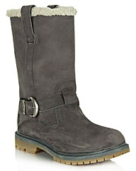 Daniel Nellie Winter Boot