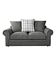 Orkney Two Seater Sofa