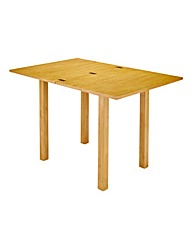 Sidmouth Fliptop Dining Table