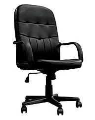 Scriveners Palsy besides RS Soho Rome Fabric Executive Office Chair Black furthermore Houston Black High Back Executive Chair as well Show in addition Executive Chair Alphason Houston Aoc4201 L. on houston high back leather faced executive chair