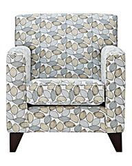Ilkley Accent Chair