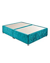 Sweet Dreams Boutique Premium Divan Base