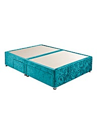 Sweet Dreams Boutique Divan 4 Drawers