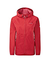 Craghoppers Pro Lite Waterproof Jacket