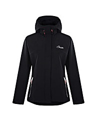 Dare2b Convoy II Jacket
