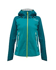 Dare2b Adduction Jacket