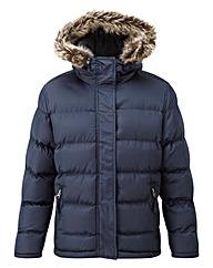 Tog24 Frost Kids TCZ Thermal Jacket