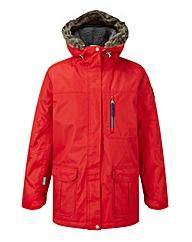 Tog24 Eski Kids Milatex Jacket