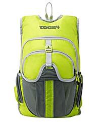Tog24 Hydrogen TCZ Lite 18L Daypack