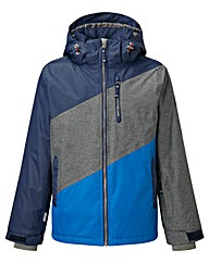 Tog24 Doodle Kids Milatex Jacket