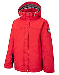 Tog24 Scoot Kids Milatex Jacket
