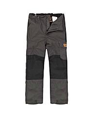 BearGrylls Bear Kids Core Trousers