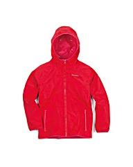 Craghoppers Pro Lite Waterproof Jacket