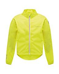 Dare2b Kids Ensue Cycle Jacket