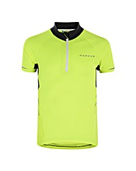 Dare2b Kids Protege Cycle Jersey