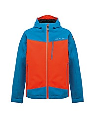 Dare2b Resonance Jacket