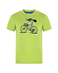 Dare2b Take a Pick T-Shirt