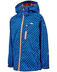 Trespass Eli - Male Jacket