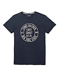 Tommy Hilfiger Mighty Harry T-Shirt
