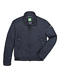 Hugo Boss Mighty Bomber Jacket