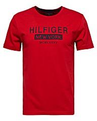 Tommy Hilfiger Mighty Wyatt T-Shirt