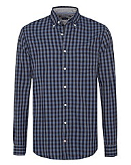 Tommy Hilfiger Mighty Gingham Shirt