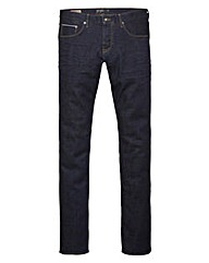 Tommy Hilfiger Stretch Jeans 32in Leg
