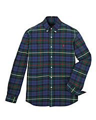 Polo Ralph Lauren Mighty Check Shirt