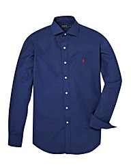 Polo Ralph Lauren Tall Plain Shirt