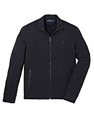 Polo Ralph Lauren Mighty Jacquard Knit